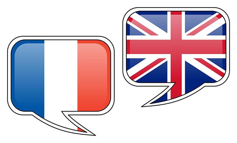 cours particuliers de fran u00e7ais et d u0026 39 anglais